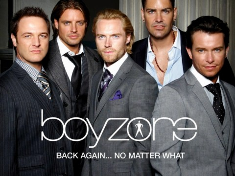 Boyzone_back_again_no_matter_what