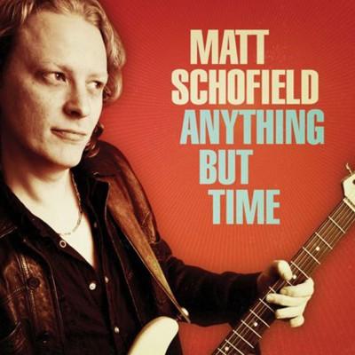MattSchofield-AnythingButTime-400x400