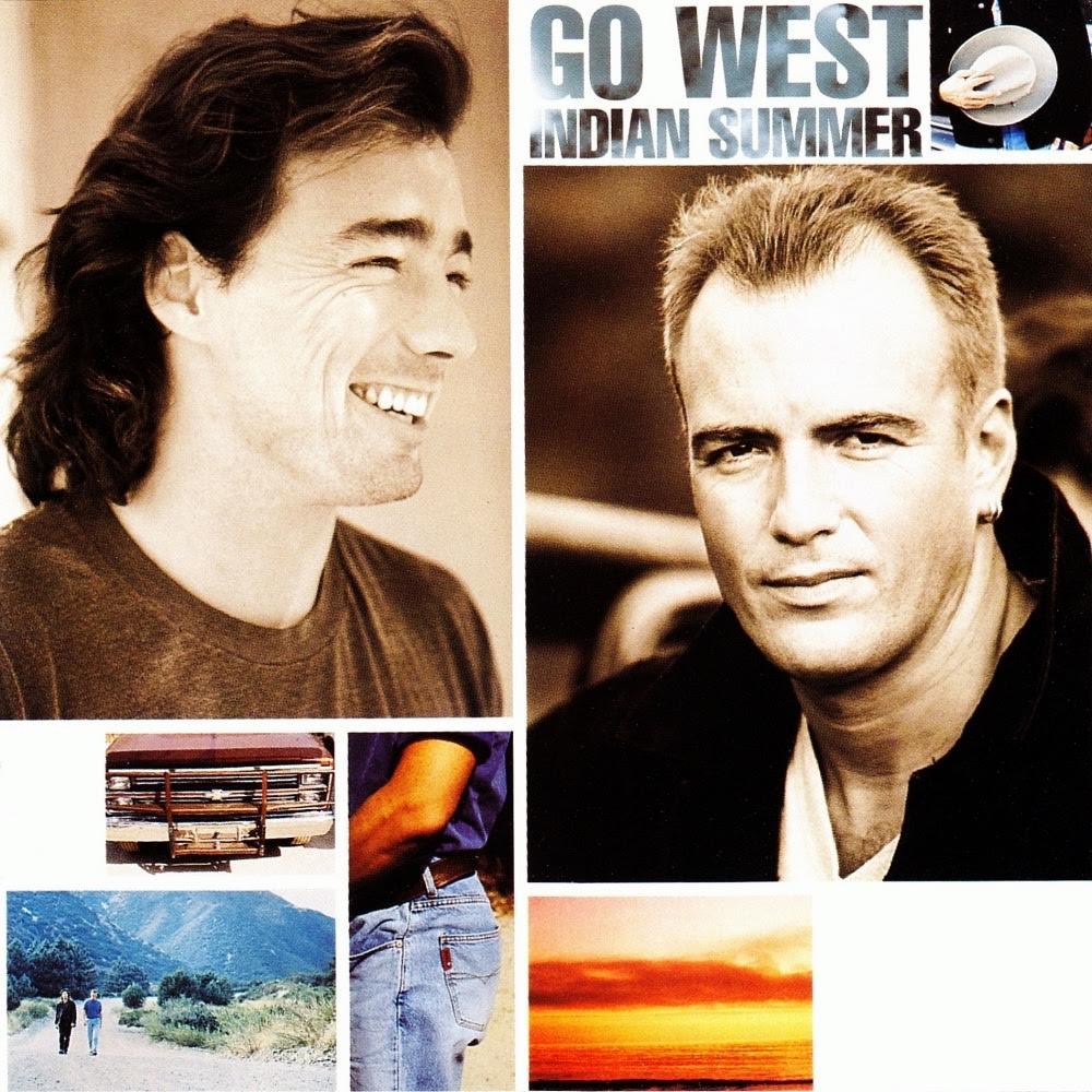 go-west