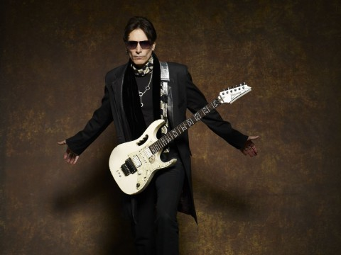 steve_vai_blackjacket_138-copy2