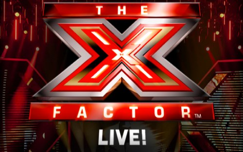 the-x-factor-live-tickets