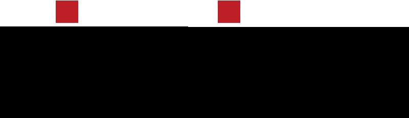 vick-firth-logo