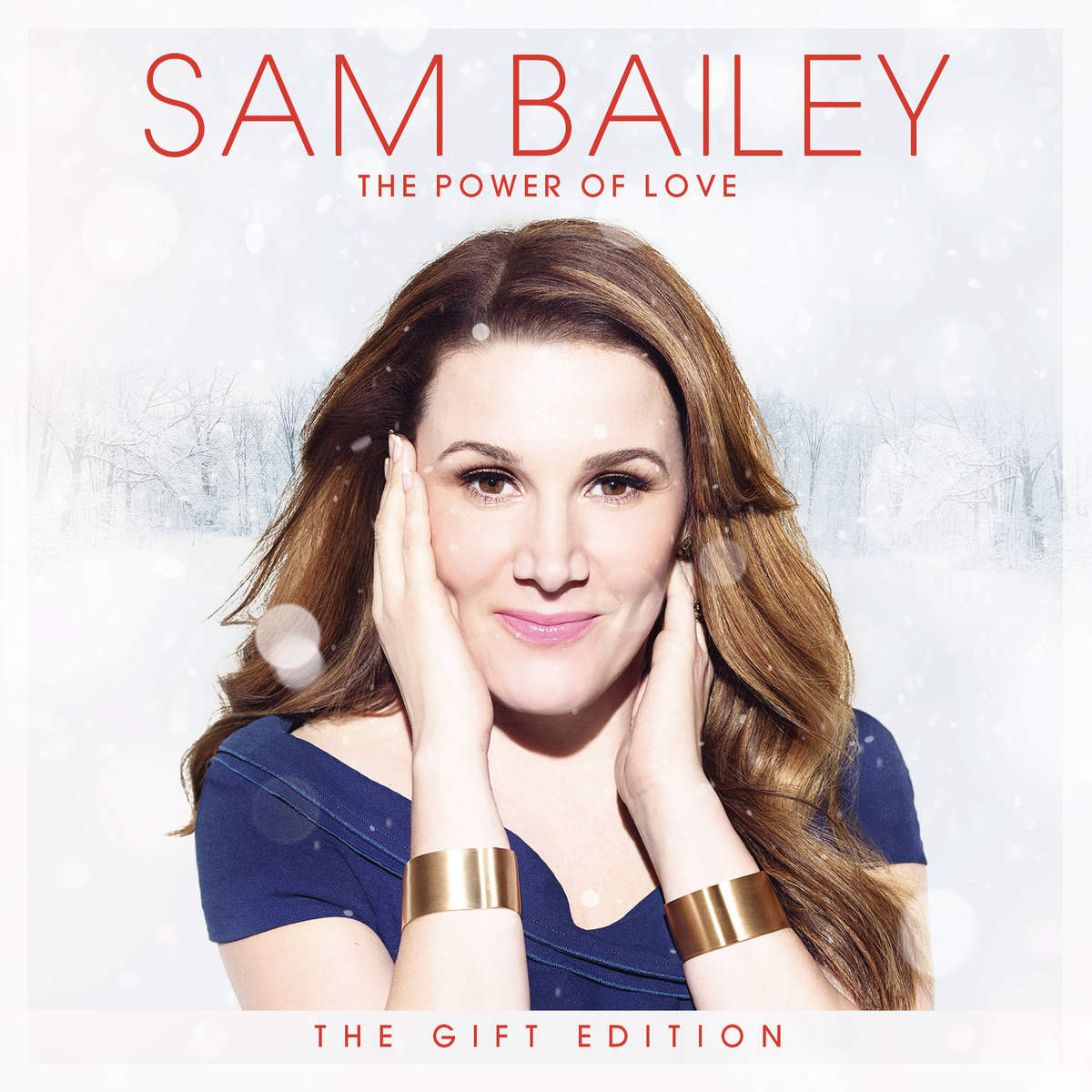 Sam-Bailey-The-Power-of-Love-The-Gift-Edition-2014-1200x1200